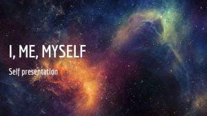 Ενορμηση Αυτοσυντηρησης Ψυχαναλυση