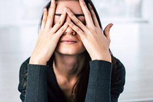Πηγες αγχους Ψυχοθεραπεια Ψυχαναλυση