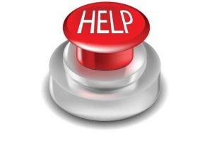 Ψυχοθεραπεια Ψυχαναλυση Βασικη Βοηθεια