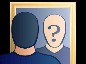 Ο Eπιθυμητός Άλλος Ψυχοθεραπεια Συμβουλευτικη