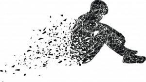 Εγωισμος και Παθολογικος Ναρκισσισμος Ψυχοθεραπεια Συμβουλευτικη
