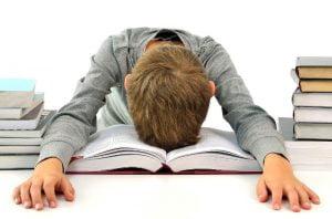 Αγχος Αντιμετωπιση Ψυχοθεραπεια Συμβουλευτικη