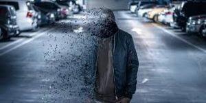 Αυτοκαταστροφικoτητα Ενοχες Τιμωρια Ψυχοθεραπεια