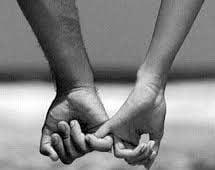 Σχέσεις Στοργής