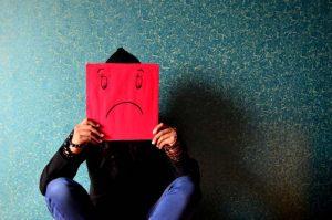 Ψυχολογικά Προβλήματα